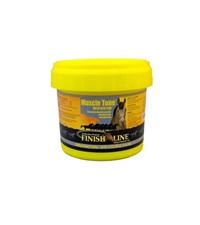Finish Line® Muscle Tone™  2.12 lb.