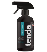 Tenda® Tenda Heal™ Spray 16 oz.