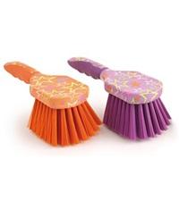 Equestria™ LUCKYSTAR™ Sport Scrub Brush