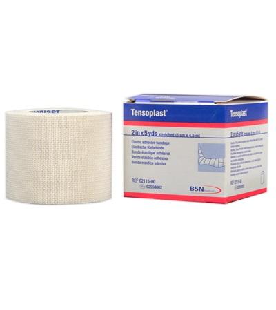 "Tensoplast® 2"" x 5 yds"
