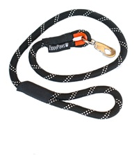 Zippy Paws Climbers Mountain Climbing Rope Dog Leash™