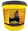Finish Line® EZ-Willow™ Poultice -  23 lb