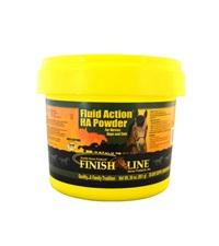 Finish Line® Fluid Action® HA Powder 30 oz.