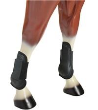 Pony Splint Boots