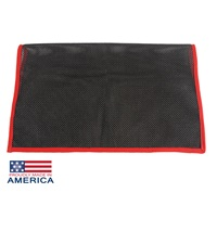 Non Slip Saddle Towel