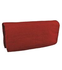 New Zealand Oversized Wool Show Blanket
