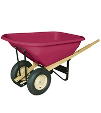 Scenic Road™ Wheelbarrow