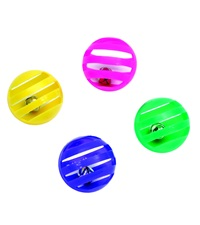 Rascals® Spiny Lattice Balls 1.5""