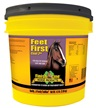 Finish Line® Feet First® - 4.5 lb