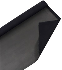 Neoprene for Lining Boots