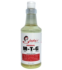 Shapley's™ Original M-T-G™ 32 oz.