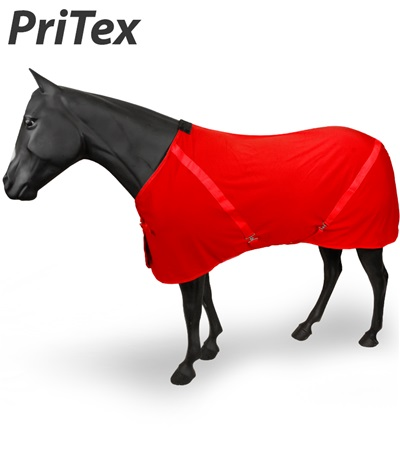 Pritex Stable Sheet