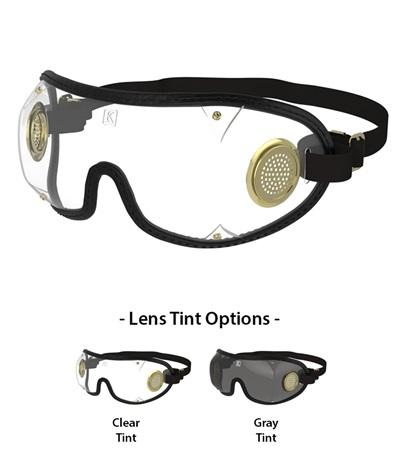 1108c0118dc5 Kroop s Jockey Goggles - Jacks Inc.
