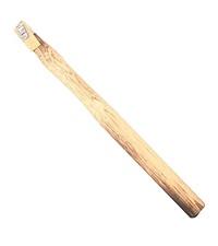 Diamond® Hammer Handle for #3851