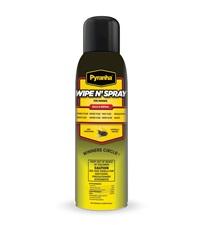 Pyranha® Wipe N' Spray™ BOV 15 oz.