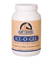 Ice-O-Gel® Gallon
