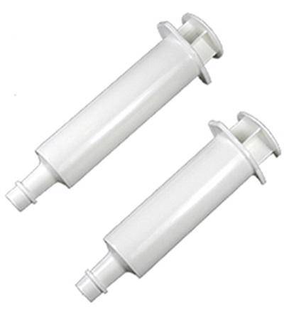 Syringe 80 cc