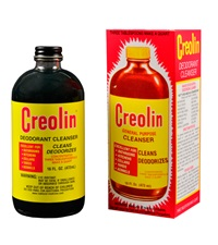 Creolin® General Purpose Cleanser 16 oz.