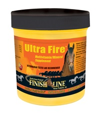 Finish Line® Ultra Fire™ 15 oz.