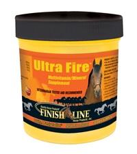 Finish Line® Ultra Fire™ 15 oz.