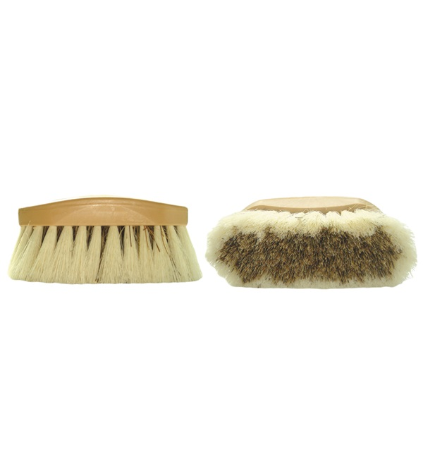 Decker Pecos & Little Pecos Brush