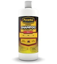 Pyranha® Pyrethrin Shampoo™ 32 oz.