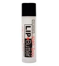 The Original Lip Butter™