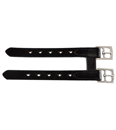 Girth Extender Leather