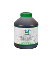 Worlds Best Hoof Oil 32 oz.