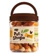 Pet 'n Shape® Chik 'n Biscuits All-Natural Dog Treats 16 oz.