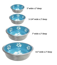 Indipets™ Super Max™ Bowl