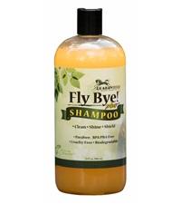 Fly Bye! Plus™ Shampoo 32 oz.