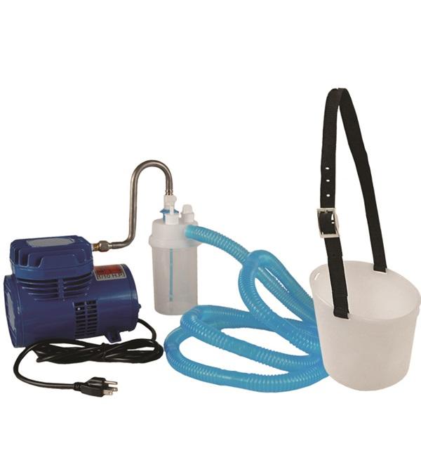 Nebulizer Unit