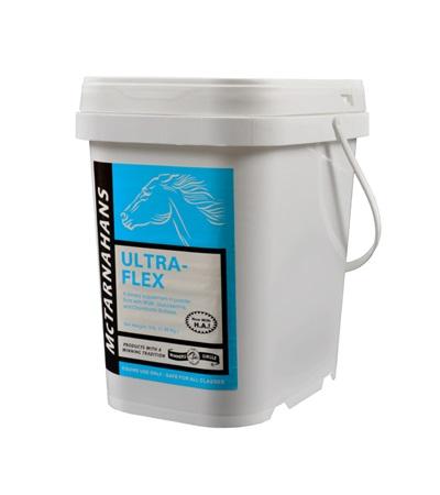 McTarnahans® Ultra-Flex  3 lb.
