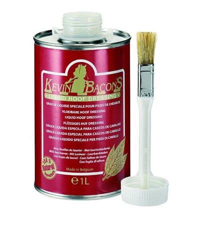 Kevin Bacon's® Liquid Hoof Dressing 1 Liter