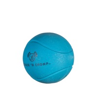 Rattlin' Ball 2.85""