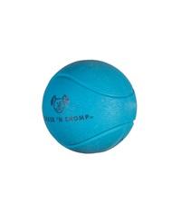 """Rattlin' Ball 2.85"""""""