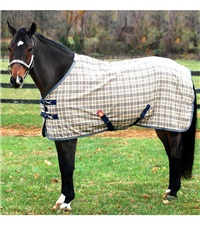 5/A Baker® Deluxe Stable Sheet