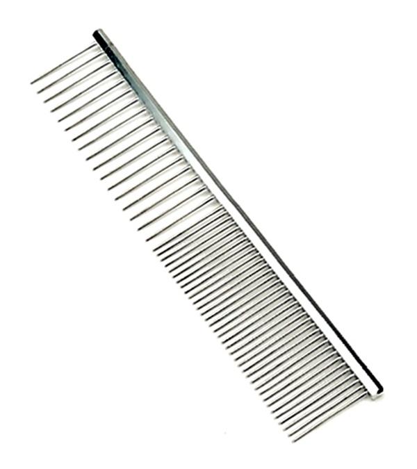 Safari® Shedding Comb