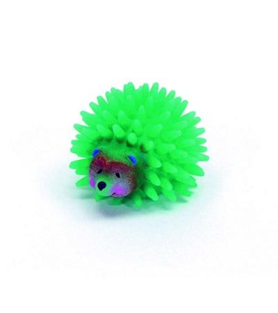 """Rascals® Vinyl Mini Hedgehog 3"""""""