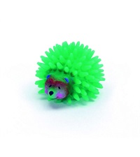 Rascals® Vinyl Mini Hedgehog 3""