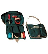 Decker Essential Stall Kit