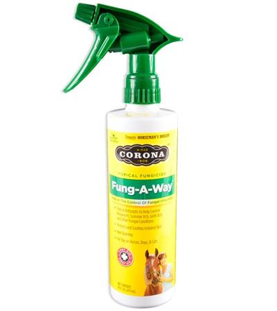 Corona® Fung-A-Way® 16 oz.