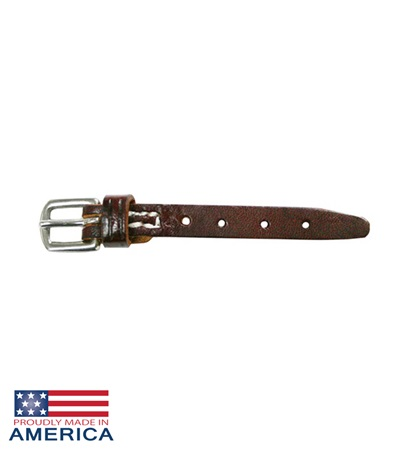 Feather-Weight® Boot Extender Strap