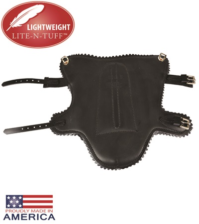 LITE-N-TUFF® Feather-Weight® Arm Boots
