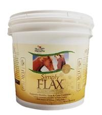 Simply FLAX™ 8 lbs.