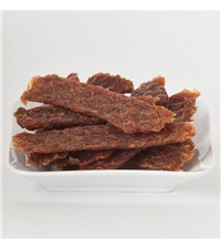 Scout & Zoe's® Chicken Jerky Stick Treats 6 oz.