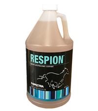 Respion® Equine Herbal Supplement Gallon