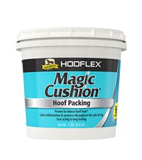 Magic Cushion® 2 lbs.