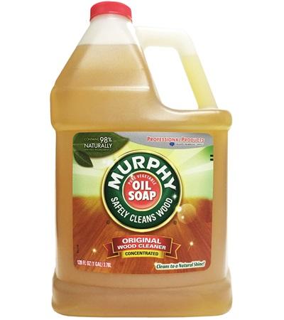 Murphy Liquid Oil Soap Gallon